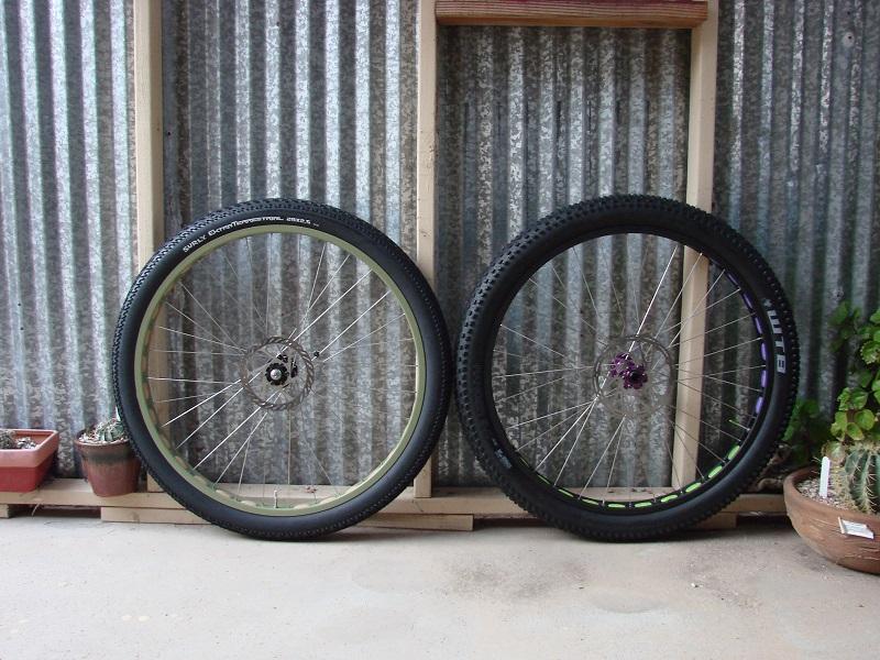 largest tire possible on a ogre-dsc04878.jpg