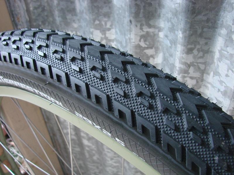 largest tire possible on a ogre-dsc04881.jpg
