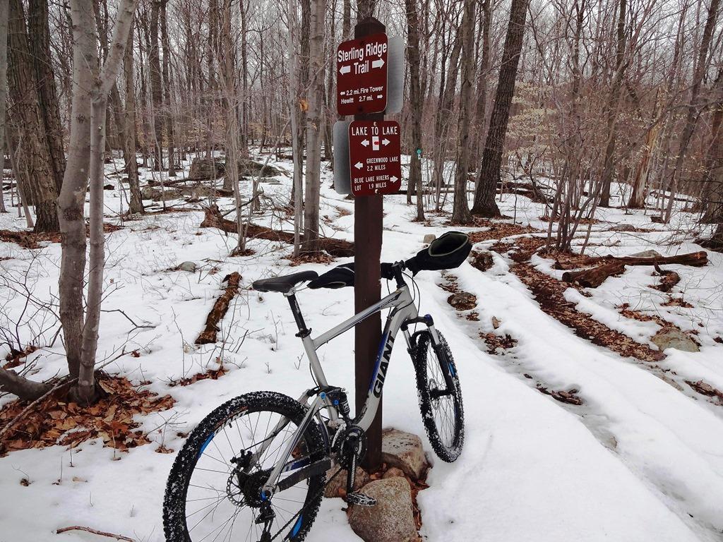 Bike + trail marker pics-dsc04921x.jpg