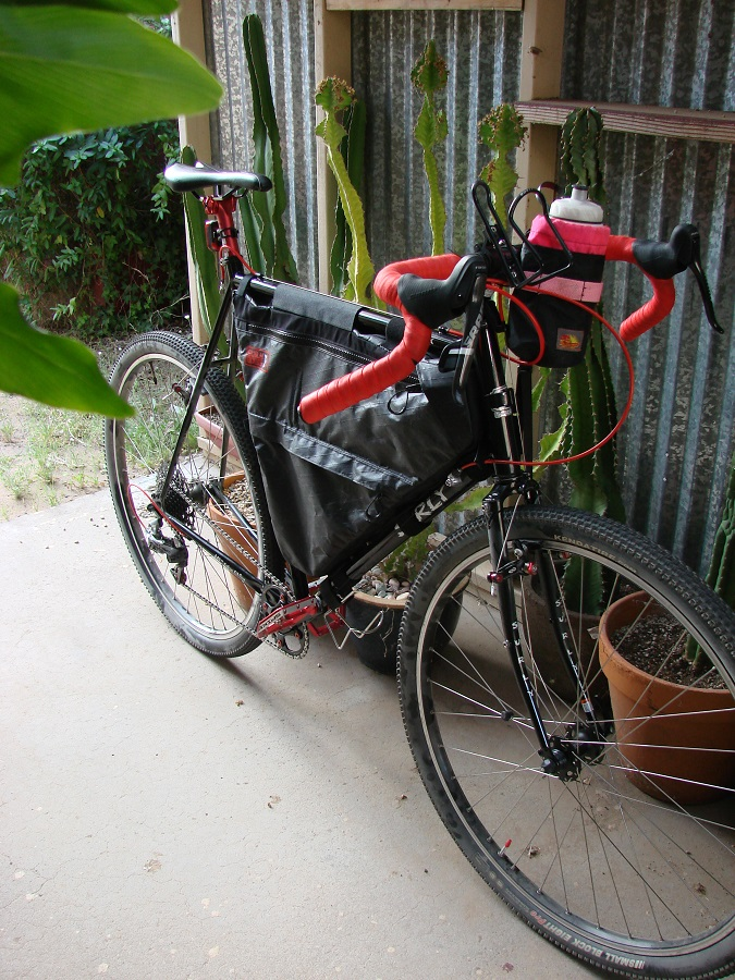 Post pics of your Surly!!!-dsc04922.jpg