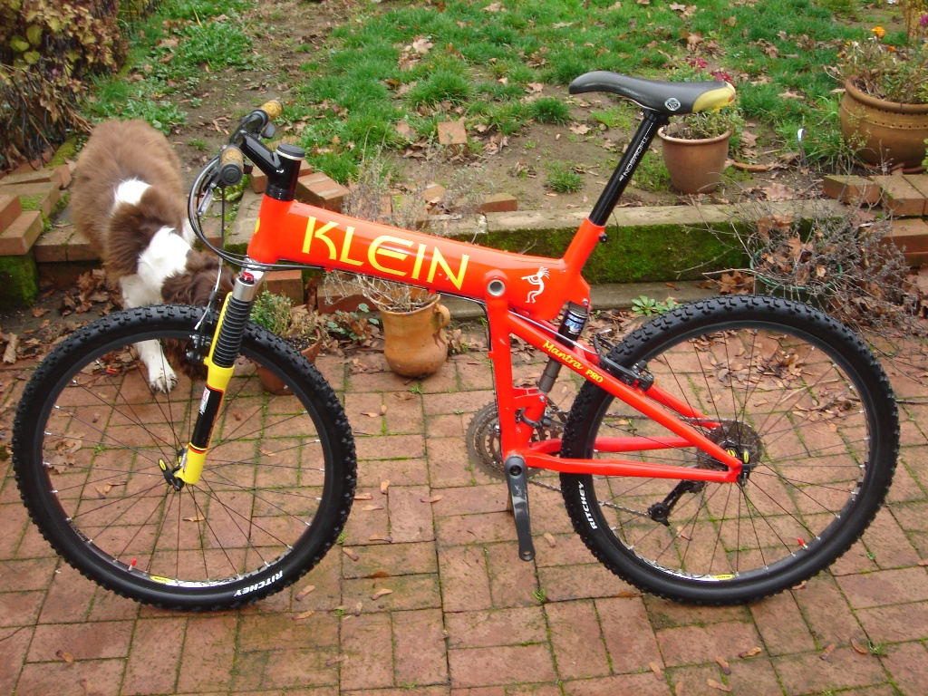 Official Klein Picture Thread-dsc04926.jpg