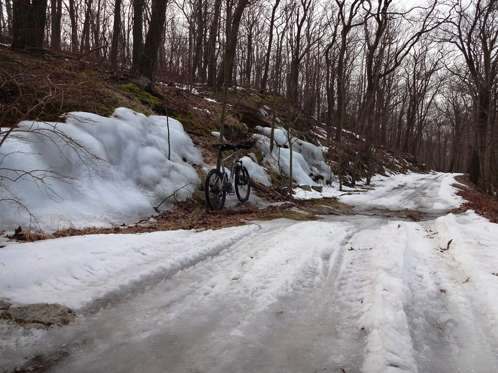 2013 winter riding thread-dsc04971x.jpg