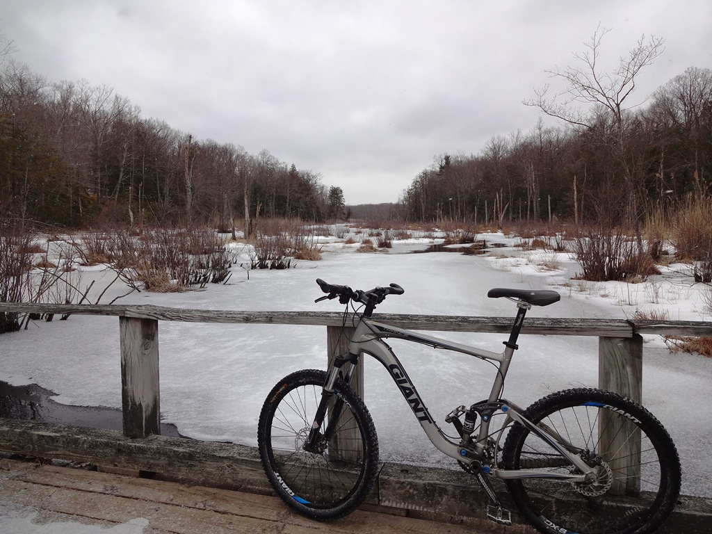 2013 winter riding thread-dsc04988y.jpg