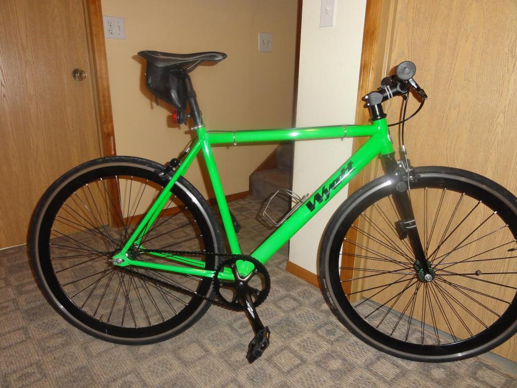 SS Road bike???-dsc05081.jpg