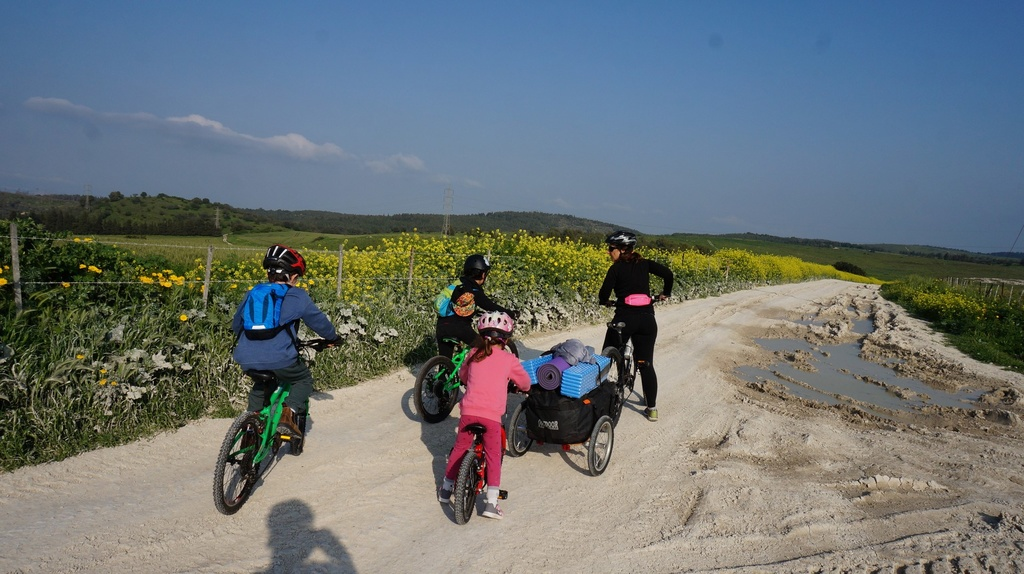 Bikepacking with the kids, March 2019-dsc05134.jpg