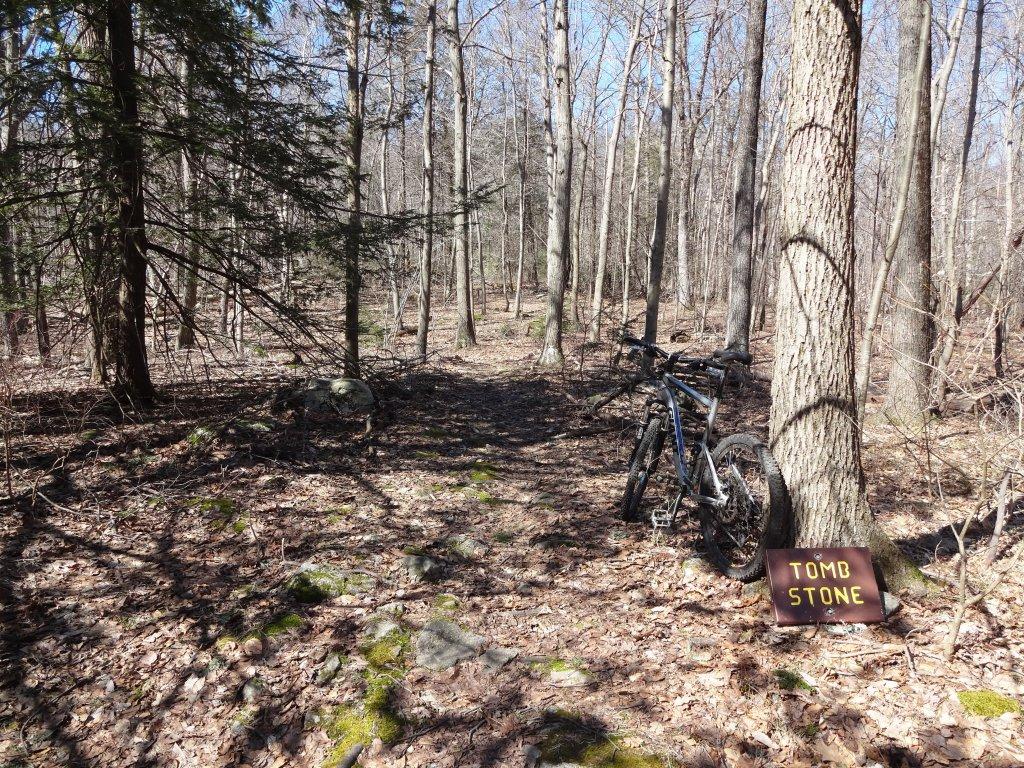 Bike + trail marker pics-dsc05272x.jpg