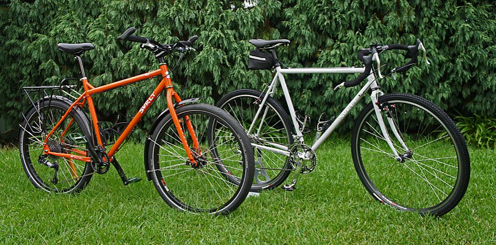 Post pics of your Surly!!!-dsc05303_2.jpg