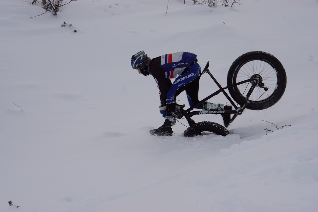 Snow and ice riding picture thread.-dsc05324.jpg