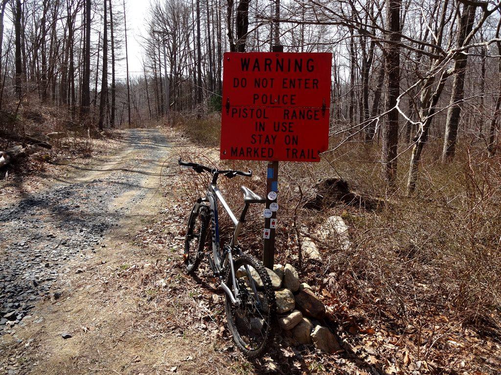 Bike + trail marker pics-dsc05408x.jpg