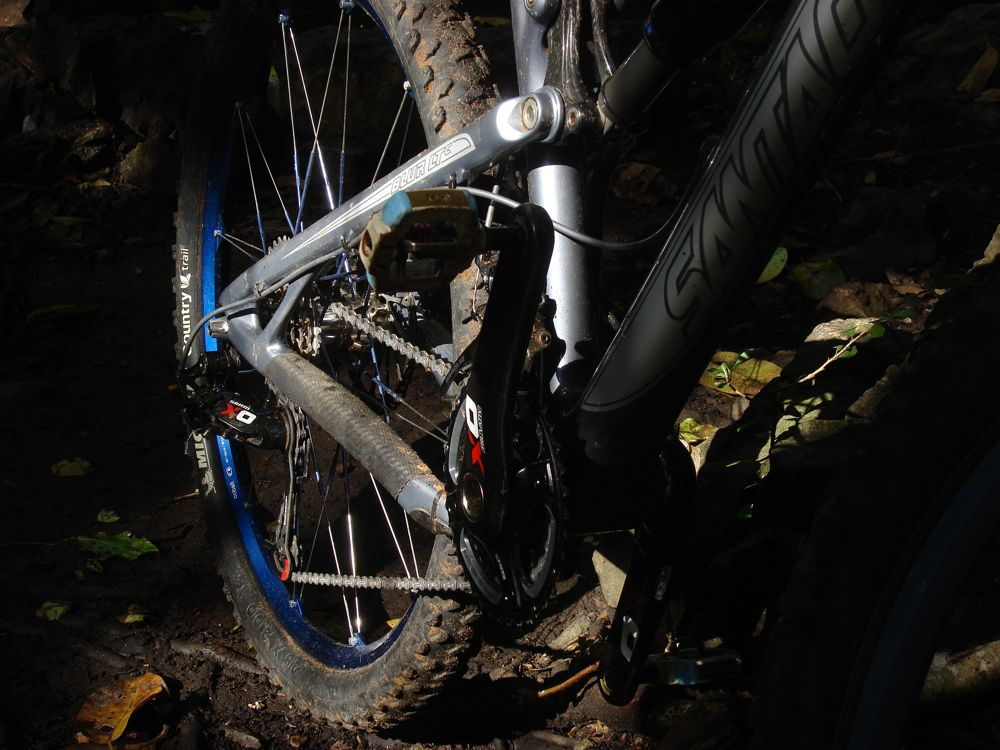 Post a PIC of your latest purchase [bike related only]-dsc05409.jpg