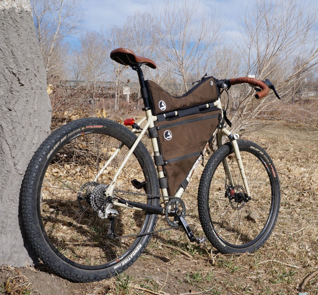 Make Your Own Bikepacking gear-dsc05518.jpg