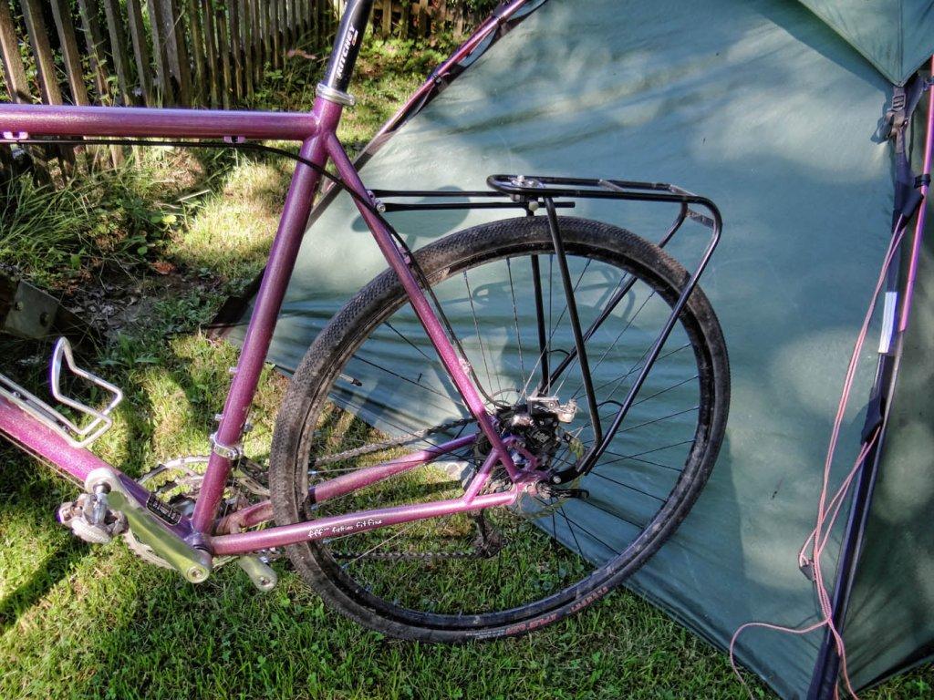 straggler rear rack options-dsc05532.jpg