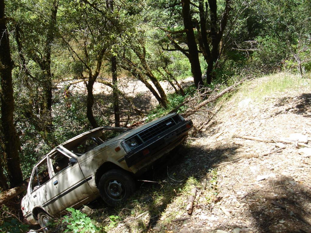 The Abandoned Vehicle Thread-dsc05535_medium.jpg