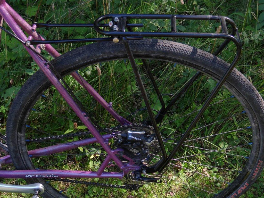 straggler rear rack options-dsc05539.jpg