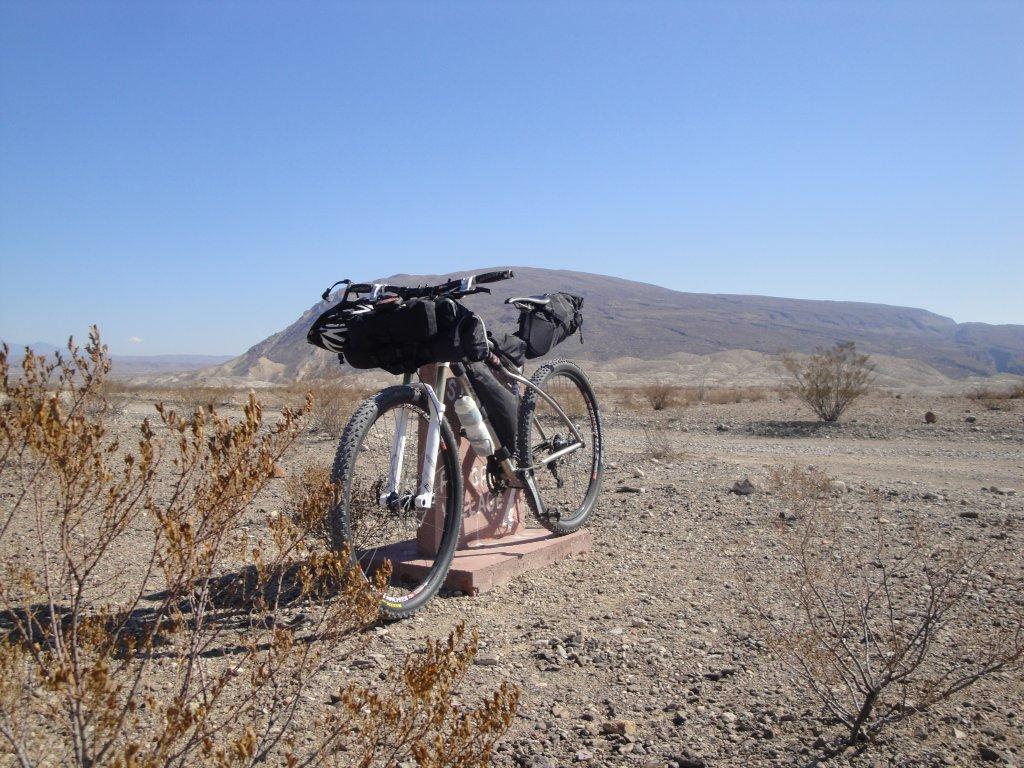 Bike + trail marker pics-dsc05587.jpg