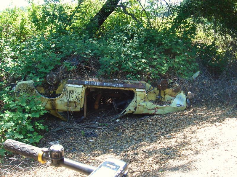 The Abandoned Vehicle Thread-dsc05596_small.jpg
