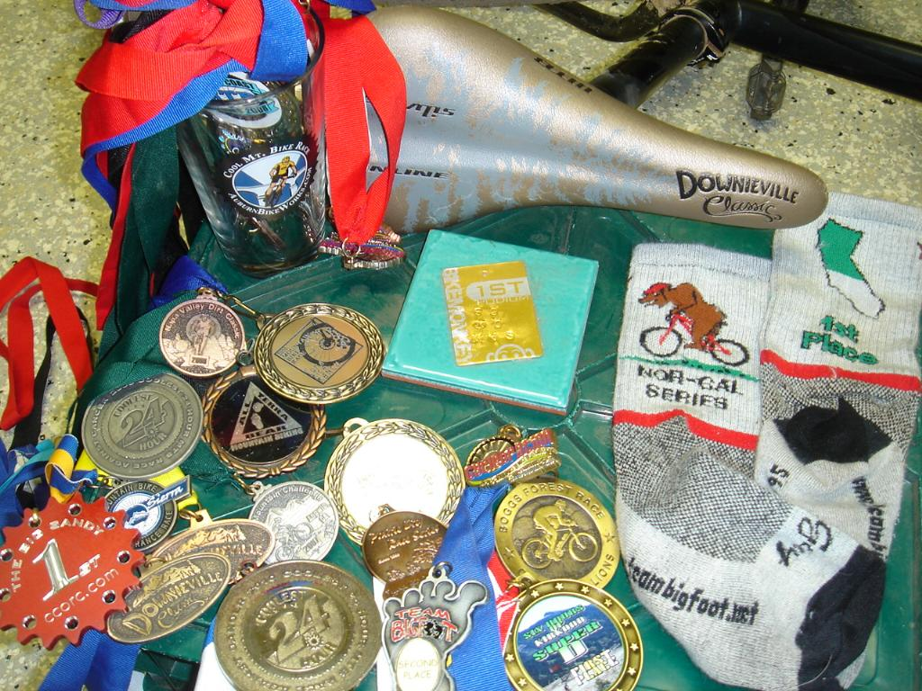 Alternatives to medals?-dsc05612_medium.jpg