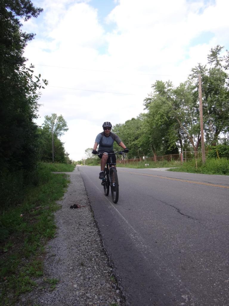 Local Trail Rides-dsc05635_zpsff6c00ae.jpg