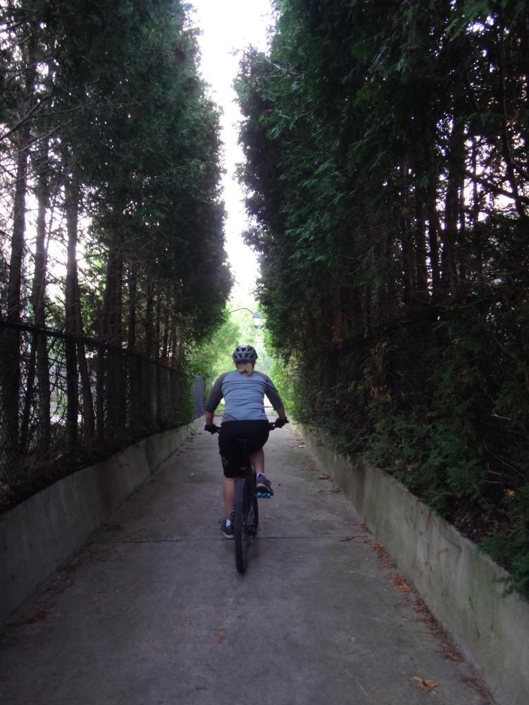 Local Trail Rides-dsc05642_zpsf8ff176f.jpg