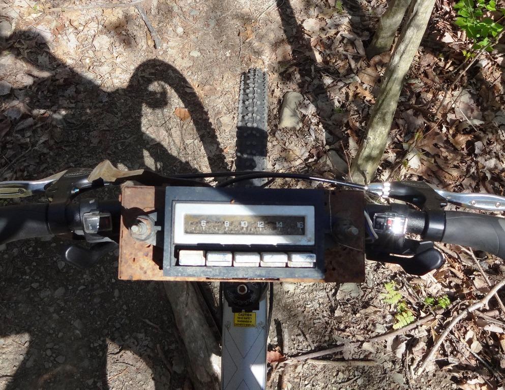 Stewart State Forest Lost and Found-dsc05675x.jpg