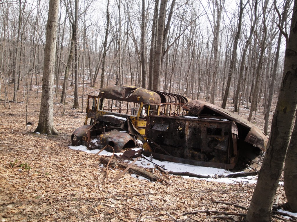 The Abandoned Vehicle Thread-dsc05745x.jpg