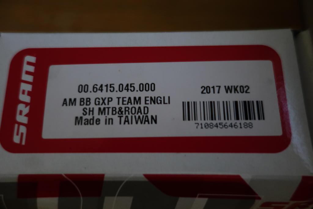 SRAM GXP crank width problem-dsc05749.jpg