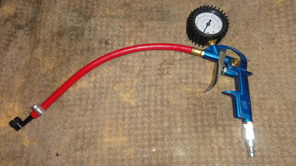 My DIY presta inflator for air compressors - CHEAP-dsc05750-1024x576-.jpg