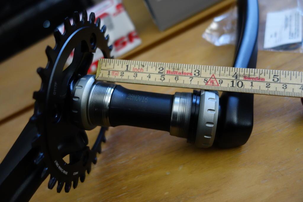 SRAM GXP crank width problem-dsc05755.jpg