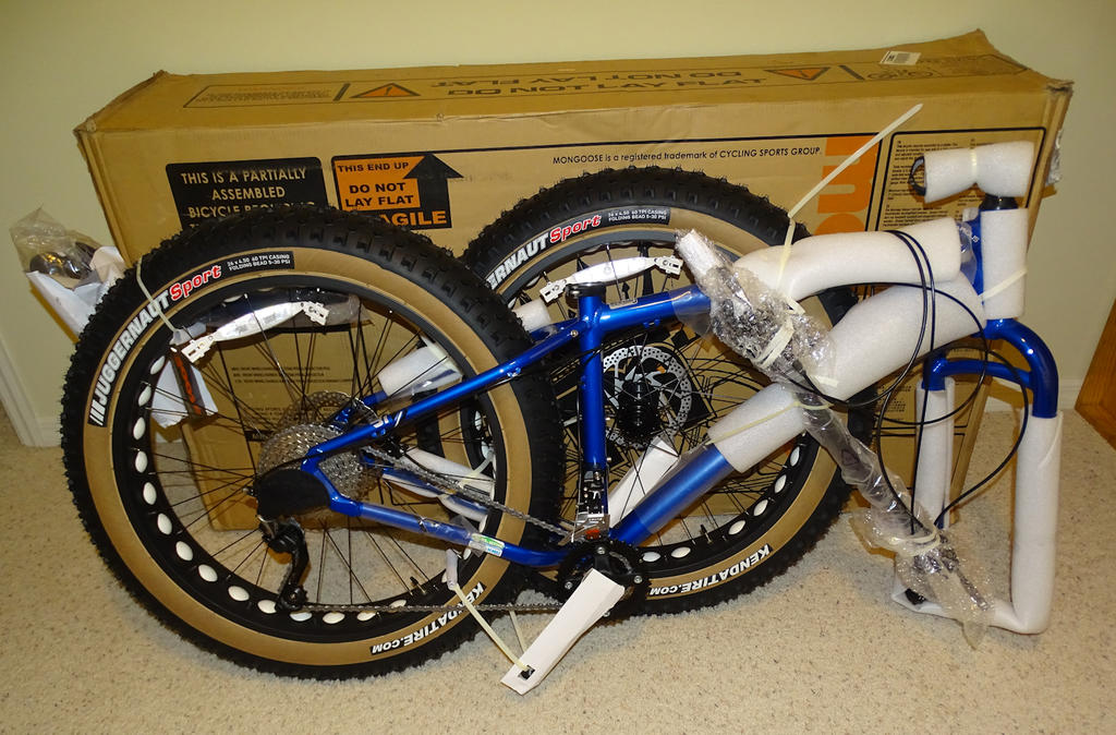 Argus:  A fat bike for the masses? Review & Assembly-dsc05777.jpg