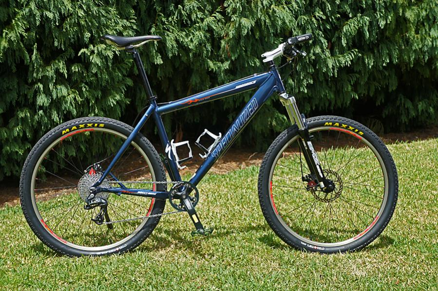 A dedicated thread to show off your Specialized bike-dsc05802.jpg