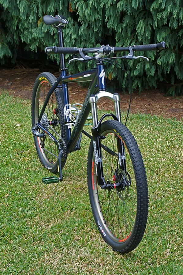 A dedicated thread to show off your Specialized bike-dsc05807.jpg