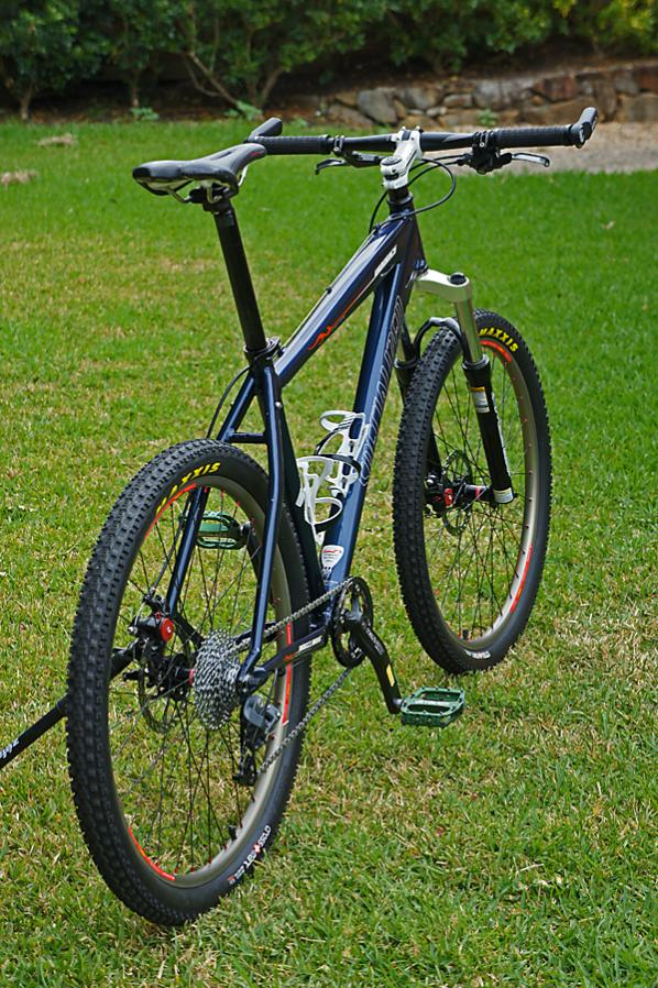 A dedicated thread to show off your Specialized bike-dsc05833.jpg