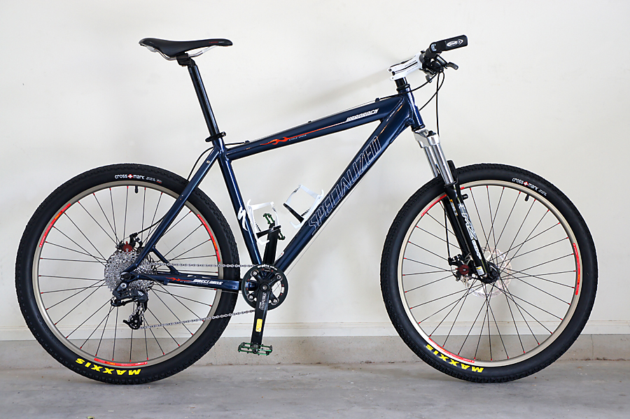 A dedicated thread to show off your Specialized bike-dsc05840.jpg