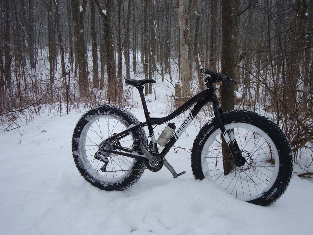Daily fatbike pic thread-dsc05862.jpg