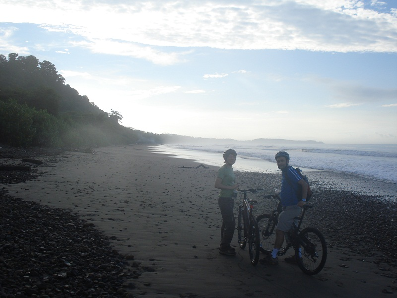 Costa Rica- yes its warm here!-dsc05889-copy.jpg