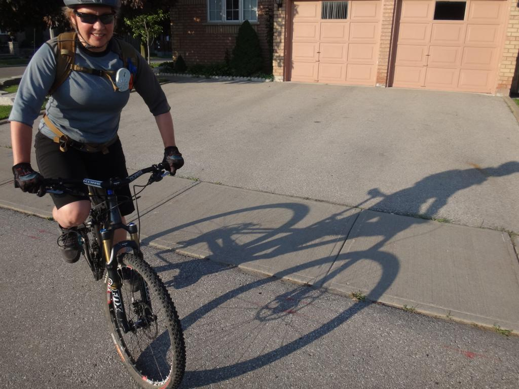 Local Trail Rides-dsc05970_zpsf1e279c8.jpg