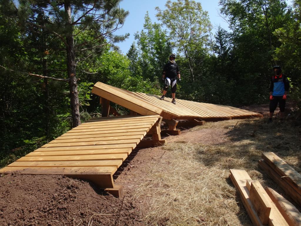 Bridges of Eastern Canada-dsc06072_zps3b245644.jpg