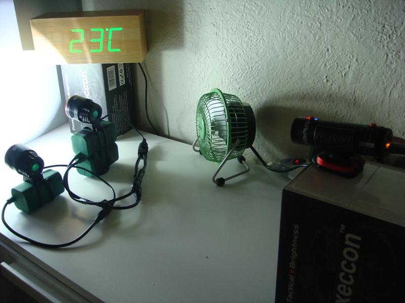 BAK Batteries-dsc06109.jpg