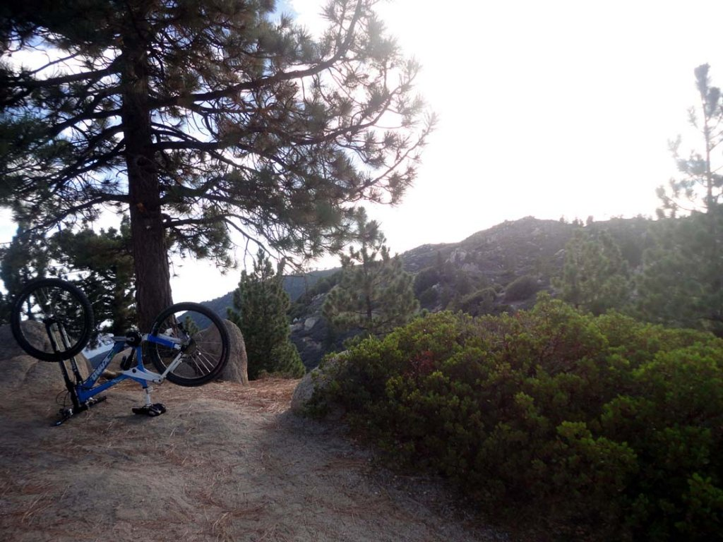 Big Bear Today...a ghost town, bike-wise-dsc06239-copy.jpg