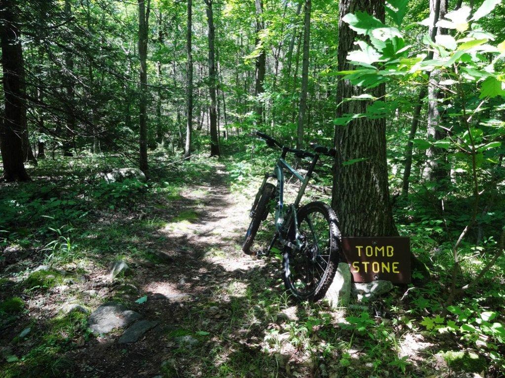 Bike + trail marker pics-dsc06248x.jpg
