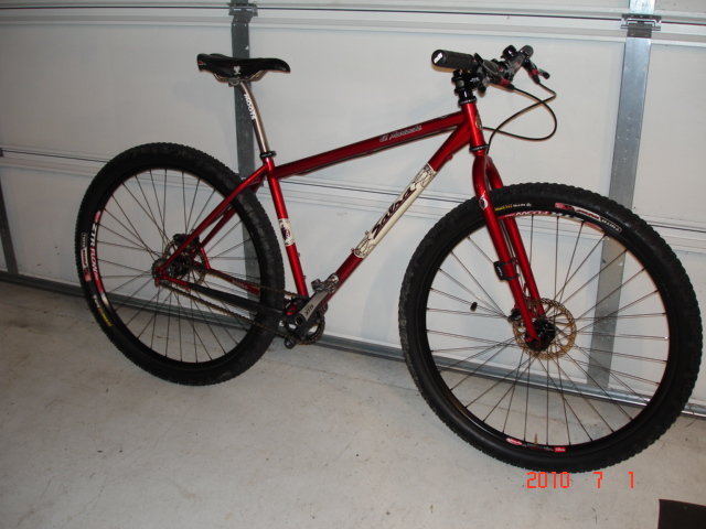 Post pics of your FULLY RIGID SS 29er-dsc06548.jpg