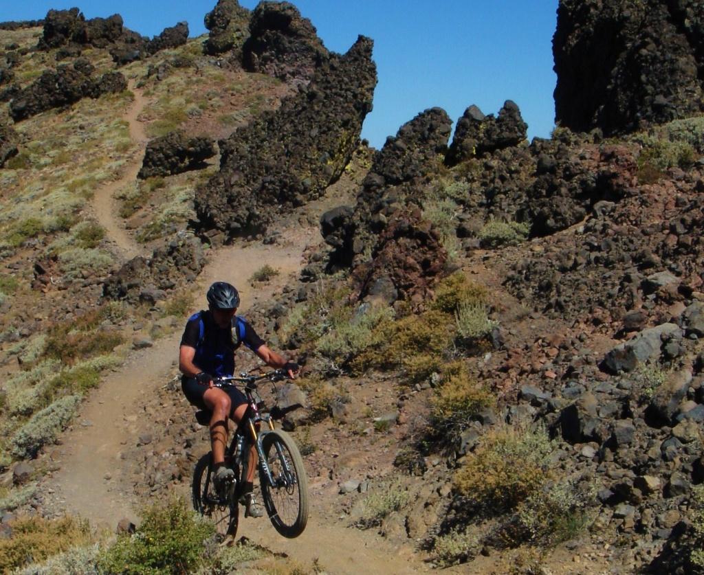 Thunder Mountain / Horse Canyon-dsc06743.jpg