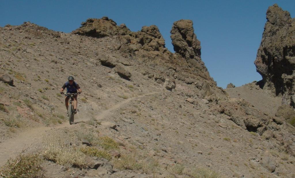 Thunder Mountain / Horse Canyon-dsc06751.jpg
