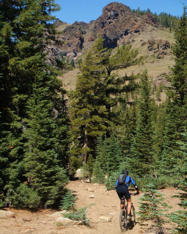 Thunder Mountain / Horse Canyon-dsc06771.jpg