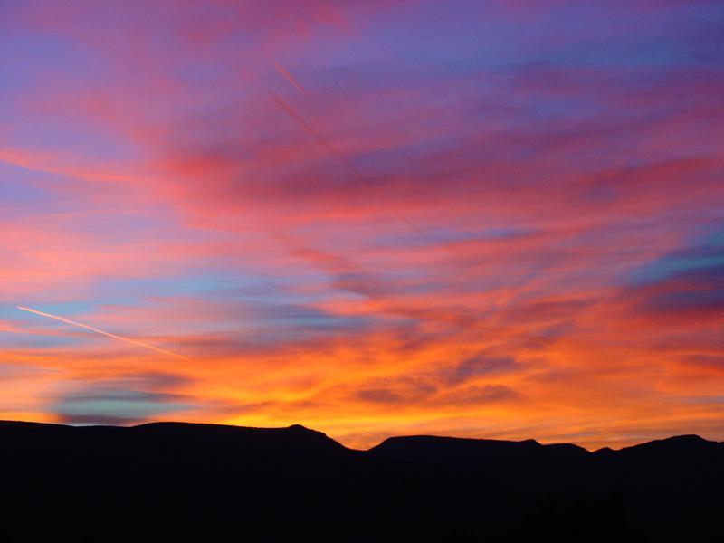 Assignment: Norcal Sunset Photos-dsc06827_small.jpg