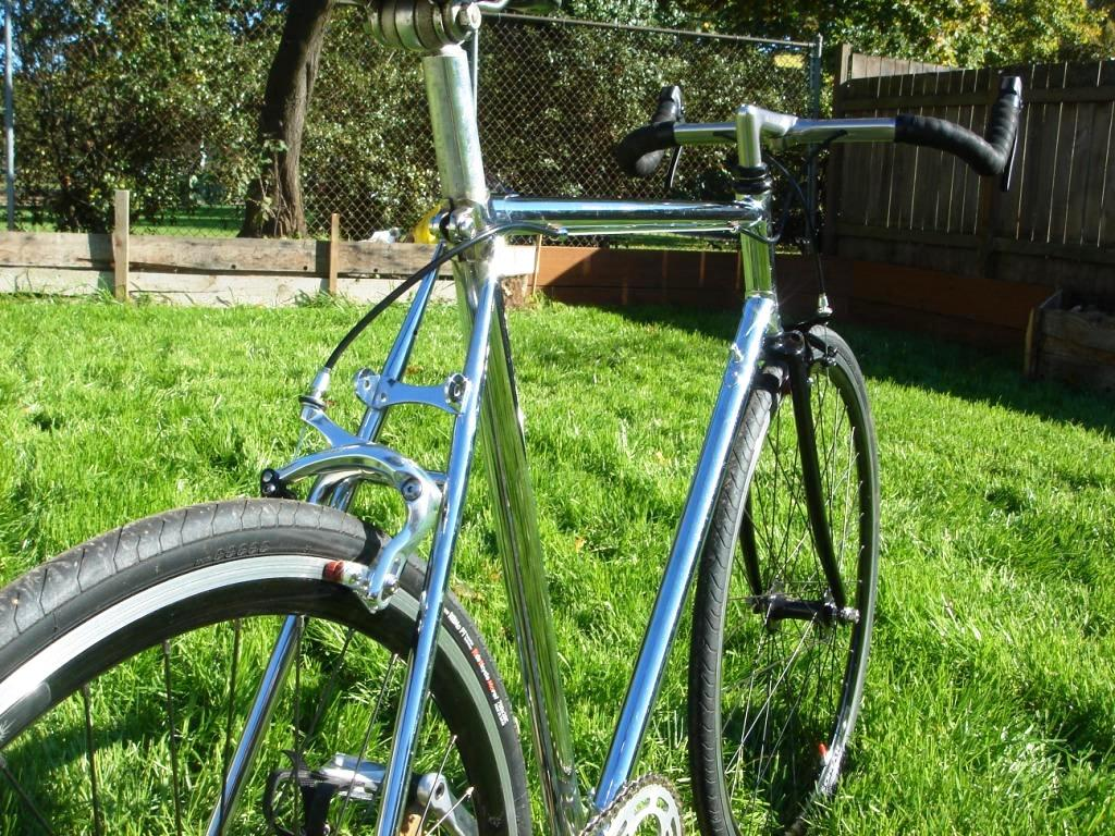 Vintage road bike thread!!-dsc06846.jpg