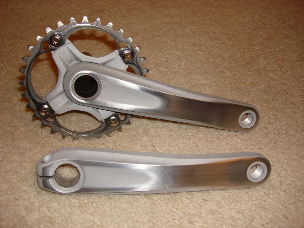 SS chainrings for XT-770 crankset-dsc06923.jpg