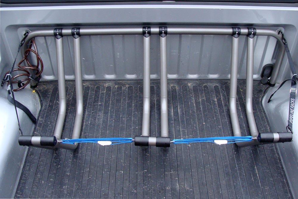 Truck Bed Rack Ideas-w/o removing wheel-dsc07001.jpg