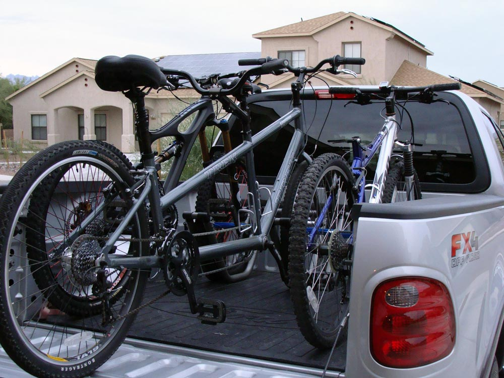 What do  your rides ride?-dsc07013.jpg