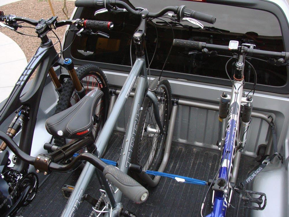Truck Bed Rack Ideas-w/o removing wheel-dsc07018.jpg